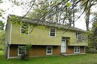 Address Not Disclosed East Canaan CT, 06024