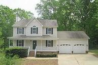 Address Not Disclosed Fuquay Varina NC, 27526