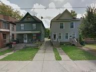 Address Not Disclosed Erie PA, 16507