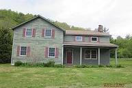 Address Not Disclosed Cherry Valley NY, 13320