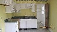 Address Not Disclosed Pleasant Garden NC, 27313