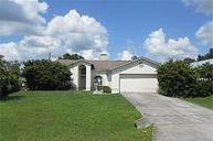 Address Not Disclosed Lakeland FL, 33810
