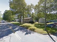 Address Not Disclosed Ledyard CT, 06339