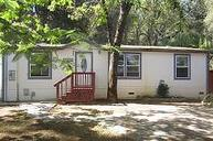 Address Not Disclosed Penn Valley CA, 95946