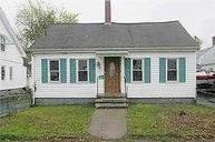 Address Not Disclosed Webster MA, 01570