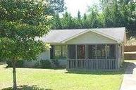 Address Not Disclosed Gainesville GA, 30506