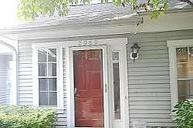 Address Not Disclosed Olney MD, 20832