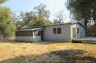 Address Not Disclosed Oroville CA, 95966