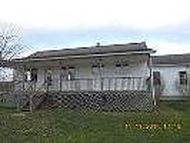 Address Not Disclosed Middlefield OH, 44062