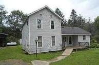 Address Not Disclosed Centerville PA, 16404