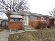 Address Not Disclosed South Chicago Heights IL, 60411