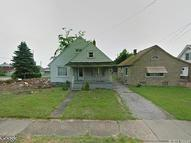 Address Not Disclosed Youngstown OH, 44509