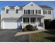 8 Farmer'S Cir Arlington MA, 02474