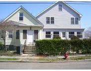 184-186 Fayette St Quincy MA, 02170