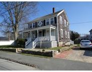 89 Spring St Fairhaven MA, 02719