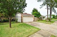11514 Bellerive Dr Houston TX, 77072