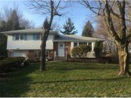 15 Sutton Road Monsey NY, 10952