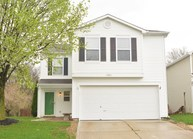 10985 Glenayr Drive Camby IN, 46113