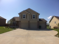 315 Golfview Dr Pleasant Hill MO, 64080