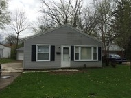 4446 Genesee Avenue Dayton OH, 45406