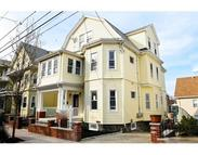 71 Heath St #3 Somerville MA, 02145