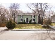 94 Union St Holliston MA, 01746