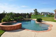 23523 Windy Bank Ln Richmond TX, 77407