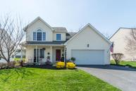 212 Jacobs Creek Drive Hershey PA, 17033