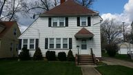 25 Southwick Drive Bedford OH, 44146