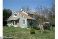 2902 Knoll Acres Drive Baltimore MD, 21234