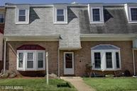 6035 Liberty Bell Court Burke VA, 22015