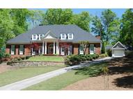 420 Covington Cove Johns Creek GA, 30022