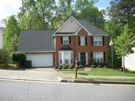 120 Park Forest Drive Nw Kennesaw GA, 30144