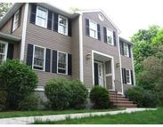 1 Fernway Winchester MA, 01890