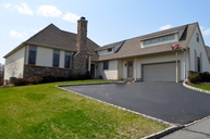 26 Troon Dr Fredon Township NJ, 07860