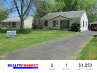 5708 Perry Avenue N Crystal MN, 55429