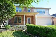 17322 Brookhollow Trace Ct Houston TX, 77084
