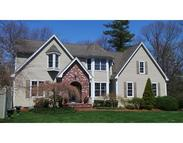 2 Mary Way Foxboro MA, 02035