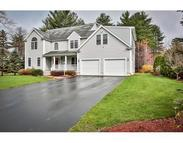 4 Laurel Lane Upton MA, 01568
