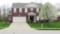 5620 Noble Dr Indianapolis IN, 46234