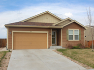 868 Lonewolf Cir Lochbuie CO, 80603