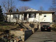 29 Dunsbach Ferry Rd Cohoes NY, 12047