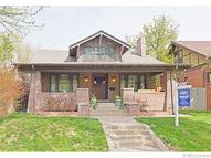 2320 Clermont Street Denver CO, 80207