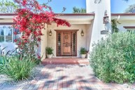 3469 Hollyslope Road Altadena CA, 91001