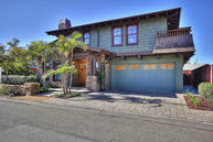 5307 Willow Pl Carpinteria CA, 93013