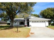 2108 Jonathan Ln Winter Haven FL, 33884