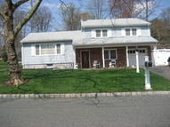 1246 Wood Valley Rd Mountainside NJ, 07092