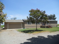 5562 Lenahan Road Willows CA, 95988