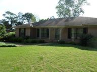 2906 Sue Mack Drive Columbus GA, 31906