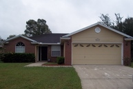 2827 Tuscarora Trail Middleburg FL, 32068